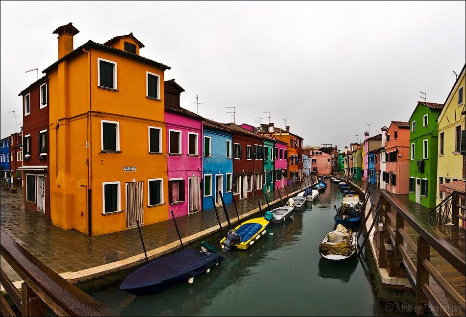 андрей италия венеция знакомства