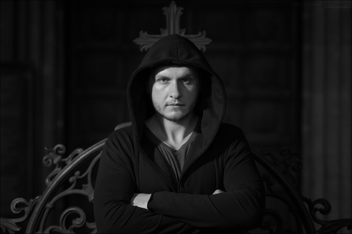 Борислав.