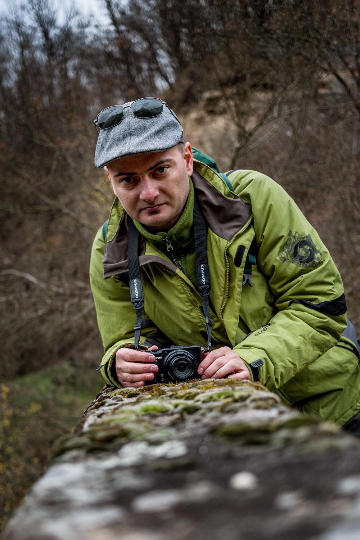 Еще немного примеров... Canon EF 40mm f/2.8 STM. Пост №4.